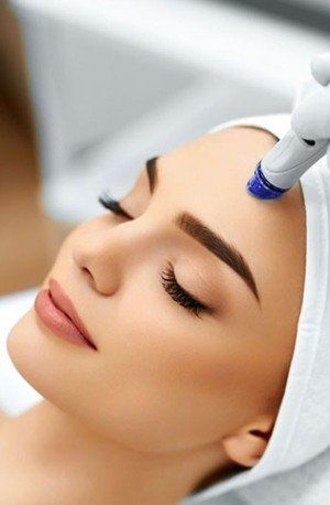 Why laser treatment is perfect for hair removal?