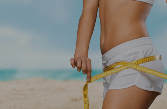 How A Weight Loss Surgery Helps You Overcome Obesity?