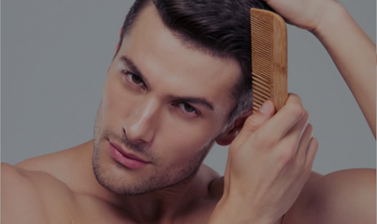 Hair Transplant: The best way to avoid hair loss