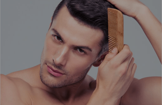 Benefits and Process of Hair Replacement