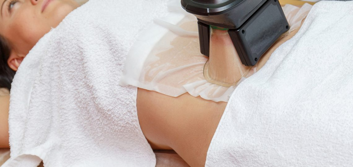 Comparing Liposuction And Cryosculpting: Which One Is Best For You?