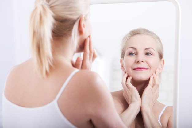Facial Rejuvenation – The Most reliable Option For Regaining Your Beautiful Skin